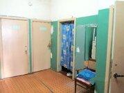 Нежилое помещение общей площадью 507 кв.м. в г. Фурманов, Продажа помещений свободного назначения в Фурманове, ID объекта - 900275396 - Фото 5