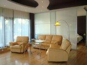 Продажа квартиры, Купить квартиру Юрмала, Латвия по недорогой цене, ID объекта - 313137436 - Фото 3