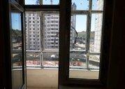 Продажа квартиры, Мирное, Симферопольский район, Ул. Крымской Весны - Фото 5