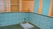 Продается 3-х комнатная квартира г. Приозерск - Фото 5