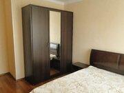 Квартира ул. Крылова 48