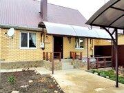 Готовый уютный обжитой дом в Су-Псехе - Фото 2