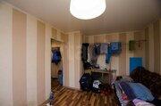Продам 1-комн. кв. 31 кв.м. Белгород, Апанасенко - Фото 2
