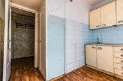 Продается квартира г Краснодар, ул Аэродромная, д 10 - Фото 2