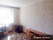 Продажа квартир Фадеева наб.