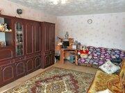 Продажа квартиры, Новосибирск, Ул. Дачная - Фото 4