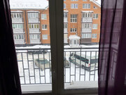 Аренда 3-комн. квартиры, 42.4 м2, этаж 2 из 3, Аренда квартир в Обнинске, ID объекта - 327093172 - Фото 8
