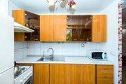 Продается квартира г Краснодар, ул Офицерская, д 45 - Фото 2