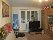 Продажа 2 комнатной квартиры в Мытищи (Шараповская ул) - Фото 4