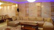 Роскошная двухуровневая квартира в Переславле - Фото 2