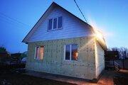 Продажа дома, Иглино, Иглинский район, Ул. Революционная - Фото 1