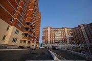 Продажа квартиры, Владивосток, Ул. Кипарисовая