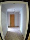 Абсолютно новая квартира с ремонтом в Заре по ул. Сузюмова