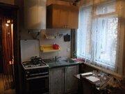 Продажа квартиры, Купить квартиру Рига, Латвия по недорогой цене, ID объекта - 313493429 - Фото 2