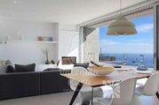 691 000 €, Продажа дома, Морайра, Аликанте, Продажа домов и коттеджей Морайра, Испания, ID объекта - 502117111 - Фото 5