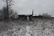 Продается участок, Дмитровское шоссе, 80 км от МКАД - Фото 1