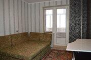 30 000 Руб., Сдается трехкомнатная квартира, Аренда квартир в Домодедово, ID объекта - 333494459 - Фото 11