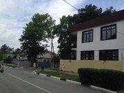 Продажа дома, Геленджик, Ул. Советская - Фото 1