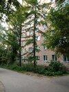 2-х комнатная квартира в центре города - Фото 1