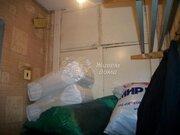 Продажа квартиры, Волгоград, Ул. Волгоградская (М.Горького) - Фото 5