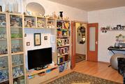 Продам 3-х к.кв. в отличном состоянии, Купить квартиру в Москве по недорогой цене, ID объекта - 326338013 - Фото 3