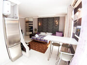 Сдается однокомнатная квартира, Аренда квартир в Нижнем Тагиле, ID объекта - 317994493 - Фото 4