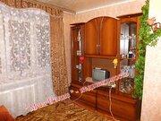 Аренда квартир ул. Звездная, д.15