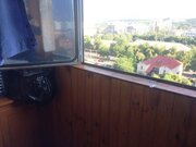 Продажа квартиры, Белгород, Ул. Князя Трубецкого - Фото 4