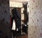 Продам 2 ку с индивидуальным отоплением в районе 8-й школы, Купить квартиру в Иваново по недорогой цене, ID объекта - 316720665 - Фото 8