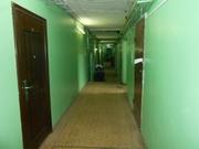 Катаева 37а, Купить комнату в квартире Сыктывкара недорого, ID объекта - 700764517 - Фото 12