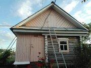 Продам дом в деревне, Продажа домов и коттеджей Мустафино, Аургазинский район, ID объекта - 502313865 - Фото 2