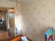 Продам просторную 3-х комн. квартиру по ул.Орджоникидзе, д.34 (Заречье - Фото 3