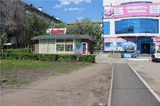 Земельный участок по ул. Первомайская, Земельные участки в Уфе, ID объекта - 201523842 - Фото 4
