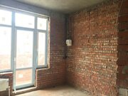Продаю 1-комнатную квартиру в ЖК Гавань - Фото 3