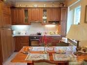 Продажа квартиры, Улица Йeлгавас, Купить квартиру Юрмала, Латвия по недорогой цене, ID объекта - 319555688 - Фото 1