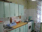 Продажа квартиры, Волгоград, Ул. Алексеевская - Фото 4