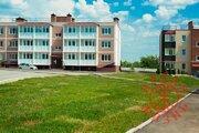 Продажа квартиры, Самара, Ул. Демократическая