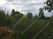Киевское ш. 25 км от МКАД, Афинеево, Дача 70 кв. м