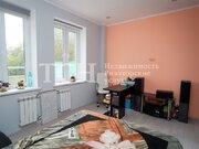 14 420 000 Руб., 5-комн. квартира, Королев, ул Пушкинская, 21, Купить квартиру в Королеве, ID объекта - 332218832 - Фото 17