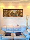 15 000 000 Руб., Квартира в Сочи, Купить квартиру в Сочи по недорогой цене, ID объекта - 327868774 - Фото 5