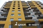 Продаю3комнатнуюквартиру, Тверь, Бурашевское шоссе, 64, Купить квартиру в Твери по недорогой цене, ID объекта - 320890814 - Фото 2