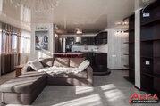 Продажа квартиры, Сочи, Ул. Островского - Фото 5