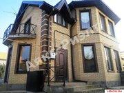 Продажа дома, Краснодар, Могилевская