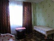 Продаю квартиру в Шатске - Фото 5
