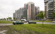 Продажа квартиры, Ул. Адмирала Трибуца - Фото 1