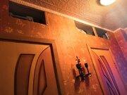 2 900 000 Руб., Продажа квартиры, Курск, Ул. Студенческая, Продажа квартир в Курске, ID объекта - 330918084 - Фото 19