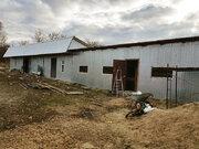 Продается дом с земельным участком, с. Вазерки, ул. Андроновка - Фото 5