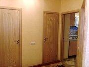 Продам 2-к квартиру, Звенигород г, микрорайон Супонево 9 - Фото 2