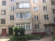 Продам комнату в 2-х комнатной квартире - Фото 2