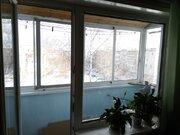 Квартира, ул. Ласьвинская, д.72 - Фото 5